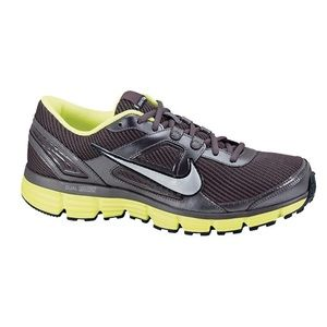 Nike Dual Fusion ST Sneakers 9.5